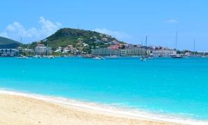 images/boxoffers/Caribbean.Beach.shutterstock298-180.jpg