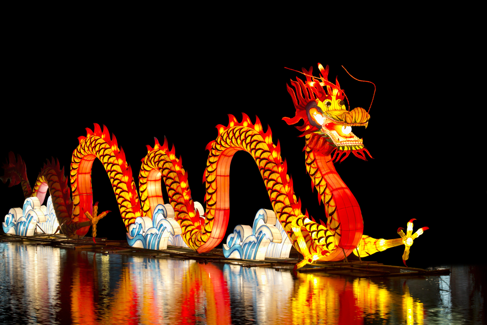 images/boxoffers/Chinese-dragon-shutterstock.jpg