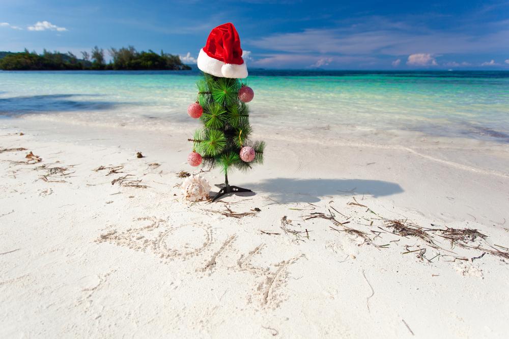 images/boxoffers/Christmas-Caribbean.shutterstock.jpg