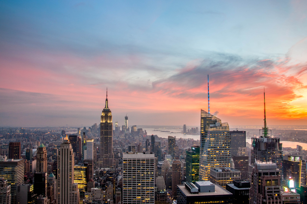 images/boxoffers/Empire State New York shutterstock.jpg