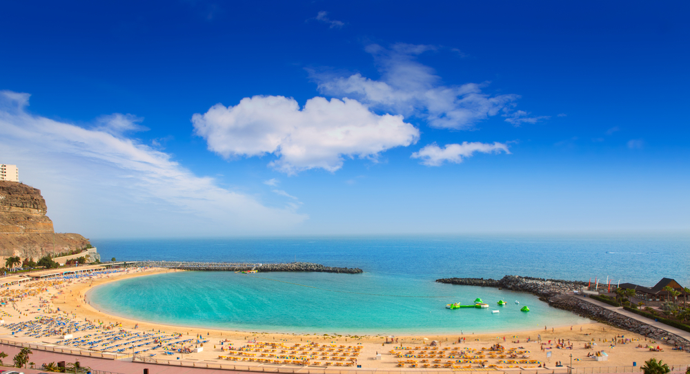 images/boxoffers/Gran-Canaria-shutterstock.jpg
