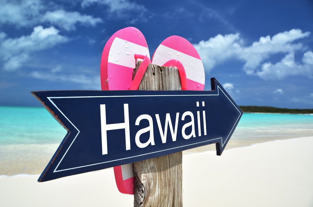 images/boxoffers/Hawaii-Sign-shutterstock.jpg