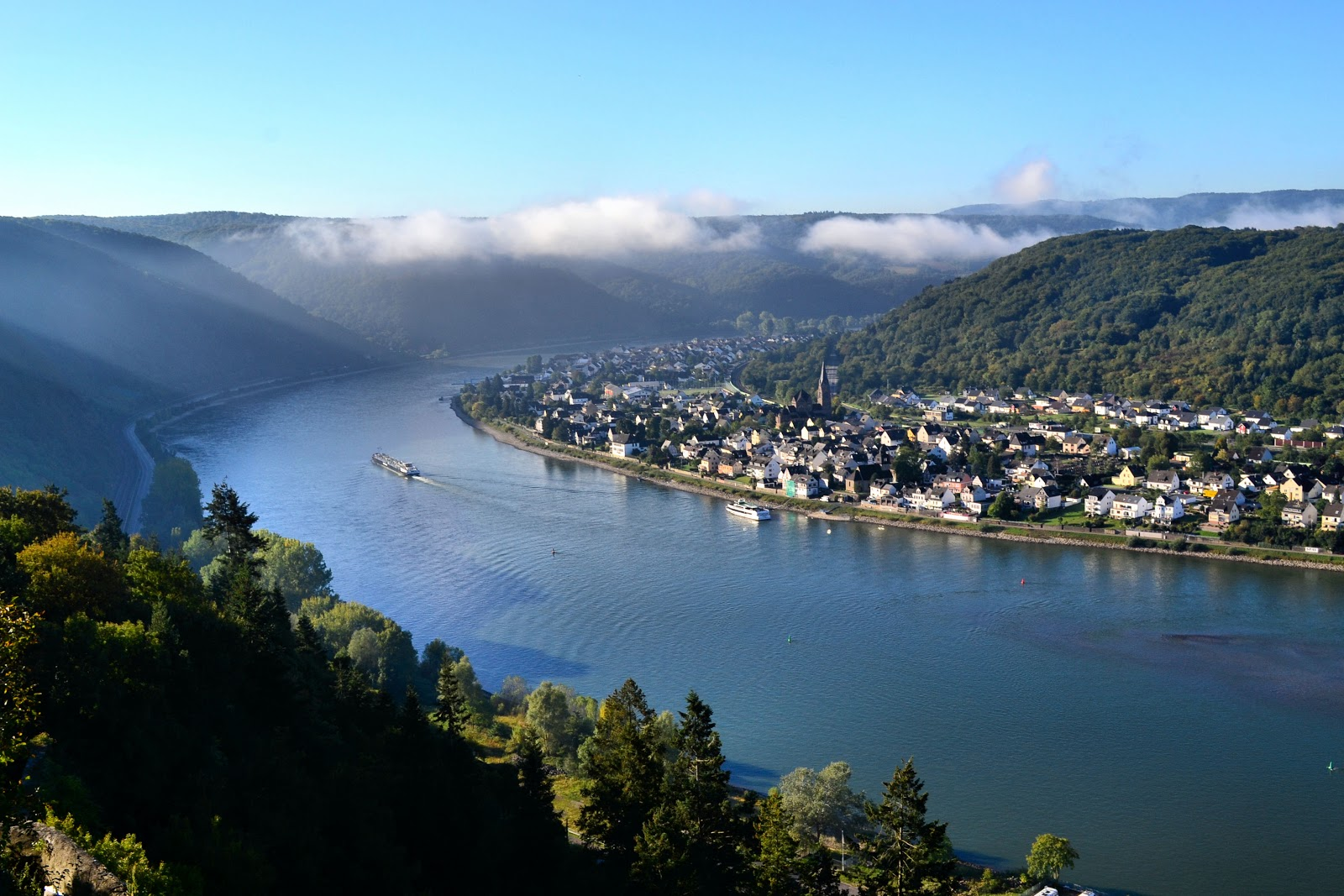 images/boxoffers/Rhine River .jpg