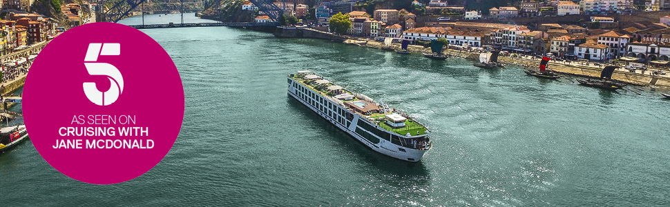 images/boxoffers/emerald douro.jpg