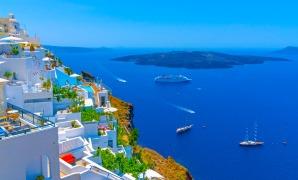 images/boxoffers/img0-Santorini.shutterstock.298-180.jpg
