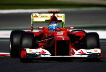 images/boxoffers/img0-Spanish.F1.Grand.Prix210-142.jpg