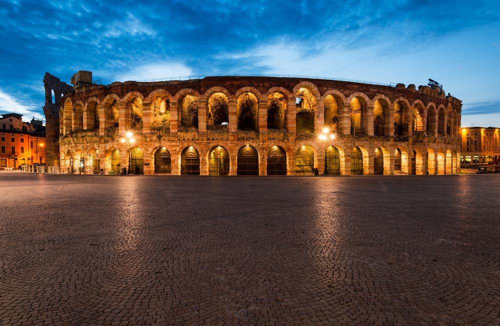 images/boxoffers/img2-Verona-shutterstock.jpg