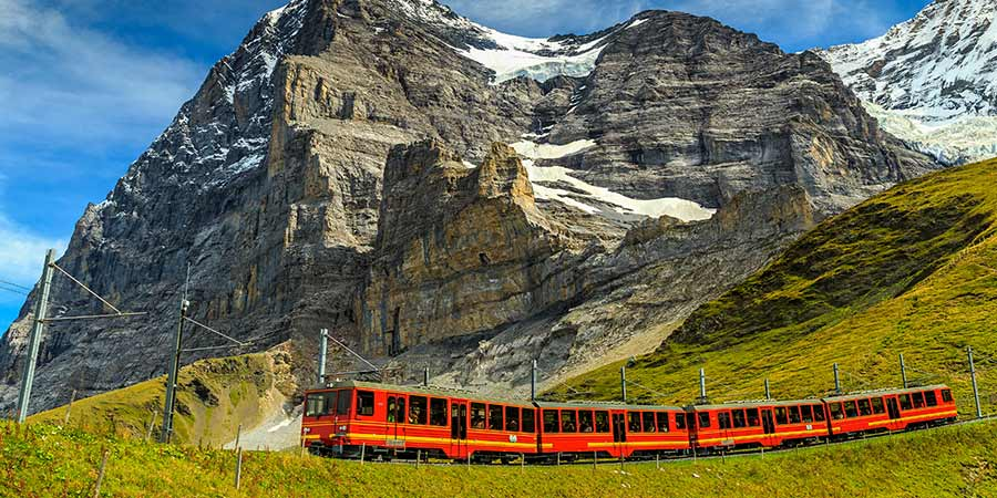 images/boxoffers/jungfrau-express-switzerland-123rf-44903364-rf.jpg