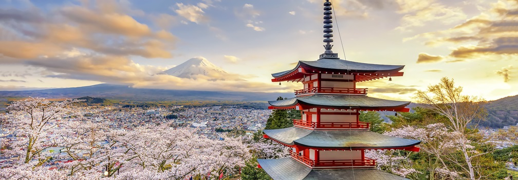 images/boxoffers/mount fuji.jpg