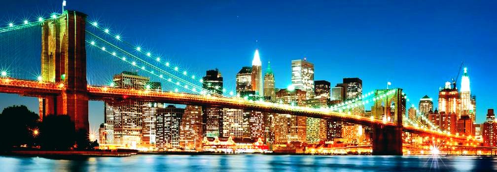 images/boxoffers/newyork3.jpg